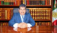 Asesinan a balazos a presidente municipal de Pacula, Hidalgo