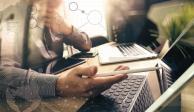 Lanza Santander programa de capacitación para jóvenes desarrolladores digitales