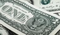 Gana dolar terreno frente al peso; se vende en 19.14 pesos