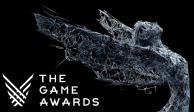 VIDEOS: Conoce a los ganadores del Game Awards 2018