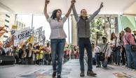 Pide Anaya tolerancia y paz en las campañas