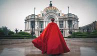 Macbeth, la ópera shakesperiana de Verdi llega a Bellas Artes