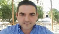 Localizan con vida a alcalde electo de Ciudad Mier; había sido secuestrado