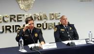 Indagan a policías por desaparición de Marco Antonio; hay dos detenidos