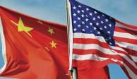 Amenaza China con contraatacar si Trump sigue elevando aranceles