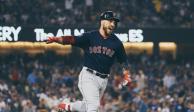 Boston consigue su noveno título de Serie Mundial