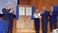 Ssa abre centro educativo en Instituto Nacional de Neurología y Neurocirugía