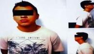Vinculan a proceso a feminicida de escorts venezolanas