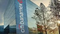 Blackrock compra negocio de administración de activos de Citibanamex