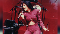 """En 2019, Netflix estrenará la serie de """"Selena"""""""