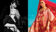 Cineteca Nacional exhibe mosaico multicultural de cine contemporáneo