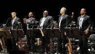 Con ciclos y conciertos llega a México el jazz de Nueva York