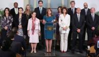 Perú cierra puertas de Cumbre de las Américas a Maduro