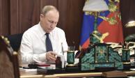 Xi Jinping destrona a Putin como el más poderoso en ranking Forbes
