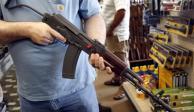 Avanza en Florida propuesta para armar a maestros