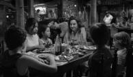 "Nominan ""Roma"" a mejor película iberoamericana en premios Goya"