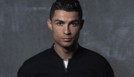 Cristiano Ronaldo, a juicio en enero por evasión fiscal