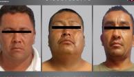 Director de Seguridad de Malinalco, a prisión por homicidio y robo