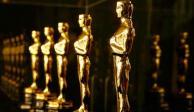 """#MeToo, """"plagio"""" de Del Toro y hasta el sobregate, todo listo para los Oscar"""