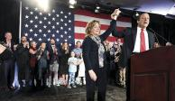 Colorado: primer gobernador gay, una victoria de minorías