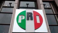 PRI pagará en 6 mensualidades 16 mdp por filtrar lista nominal de BC