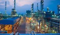 Prevé AMLO inversión de casi 10 mil mdp para refinería de Tula
