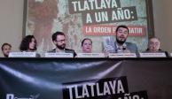 Ordena juez a PGR ahondar en investigación sobre caso Tlatlaya