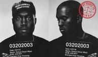 Kanye West igualarécord de The Beatles