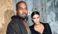 Regañan a Kanye West por usar su celular durante obra de teatro