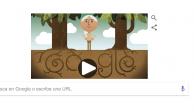 Google se une a la celebración por el Día de la Tierra