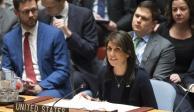 Se sube EU a crisis Rusia-GB al asegurar que Kremlin envenenó a exespía