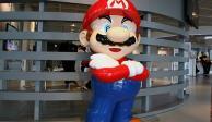 Mario Bros regresa al cine de la mano del creador de Minions