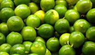 Inflación, la más baja en 17 meses; tarifas eléctricas y limón disminuyeron su costo