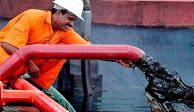 Conflictos en Medio Oriente impulsan los precios del petróleo