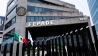 Indaga FEPADE irregularidades en firmas de independientes
