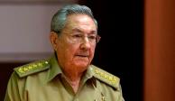 Parlamento cubano adelanta sesión para elegir sucesor de Raúl Castro