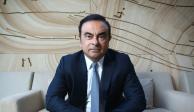 Carlos Ghosn: la caída en desgracia de un visionario