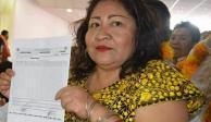 Asesinan a precandidata del PRD en Chilapa