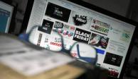 Black Friday: Cómo evitar que los hackers se hagan de tus datos