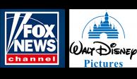 Century Fox ofrece vender Sky News a su rival Walt Disney