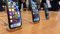 iPhone XS se agota en México a unas horas de salir a la venta