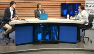 Con Sheinbaum en Tlalpan aumentó la pobreza un 12%,afirma Mikel