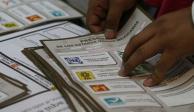 Buscan mayores penas por delitos electorales
