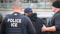 """NYT expone """"abusos sexuales"""" por parte de autoridades migratorias de EU"""