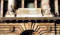 Banxico eleva tasa de referencia para evitar riesgos de inflación