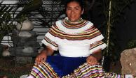Demanda PRI castigo tras homicidio de candidata en Chilapa