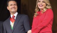 Mi mamá y Enrique están más enamorados que nunca: Sofía Castro