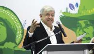 Niega AMLO 88 mil mdp para NAIM y empuja que IP lo financie