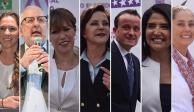 Presentarán en la Ibero sus propuestas los candidatos a GCDMX