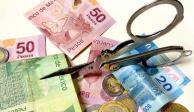 Pide Senado austeridad a entes públicos autónomos; INE, INAI, Banxico...